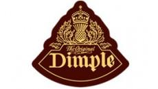Haig Dimple