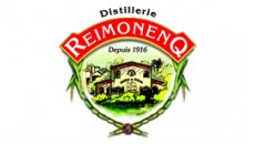 Reimonenq